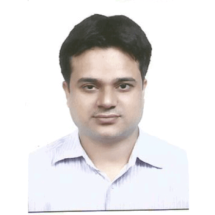 Satyendra Singh - Managing Director